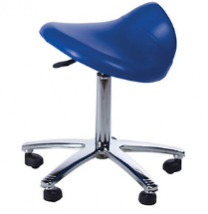 STOOLSADBU Saddle stool Blue.PNG