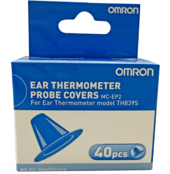 TH839S-40 Omron Probe covers for TH8395-40.PNG