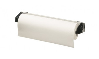 Tork Couch Roll Holder