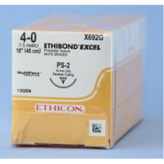 X692G Ethicon Ethibond Excel Suture 3-8 circle.PNG