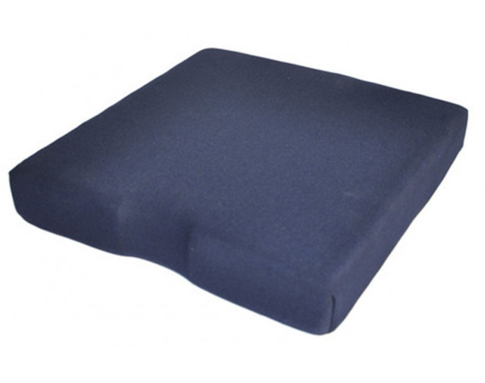 COM9996 back-eze-flat-coccyx-cushion