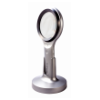 IDS-3100 Illuco Magnum Skin Examination Magnifier IDS-3100 with Charging Station