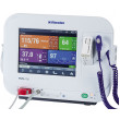 RVS-100 Riester Vital Signs Monitor 1