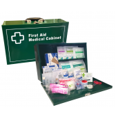 1-50-Landscape-first-aid-kit-wallmount-S