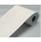 1.20.00008 - 80mm Paper for the EM-301
