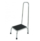 172 Chevron Step stool with Handrail.PNG