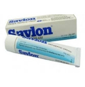 223840 Savlon Antiseptic Cream 30g