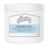 2350114 Home Essentials Coconut oil.PNG