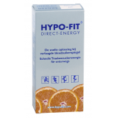 2366908 Hypo-Fit Direct Energy Gel Sachet 12x13ml Orange.PNG