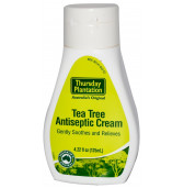 2449250 Cream Teatree Thursday Antiseptic