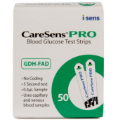 2535424 CareSens Pro Test Strips.PNG