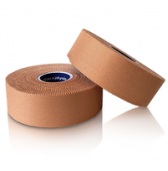 25mm-Rigid-Strapping-Tape