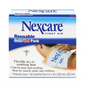 2671 Nexcare Hot cold pack