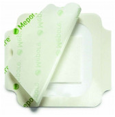 275100 Mepore Film and Pad