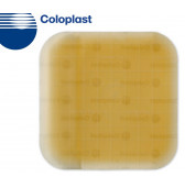 29103110 Comfeel Plus Ulcer Dressing