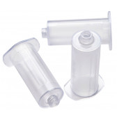 364815 Vacutainer-Needle-Holder-BD single use
