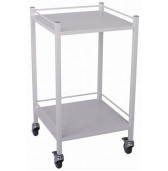 3660 Milano Instrument Dressing Trolley