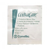37444 Convacare Protective Barrier Wipes