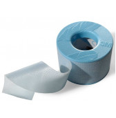 3m-kind-removal-silicone-tape