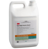 3m-rapid-multi-enzyme-cleaner-70500-b
