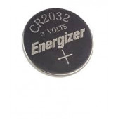 403717 Battery Energizer CR2032