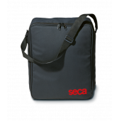 421 Seca Carry Bag for ESE876 or ESE762