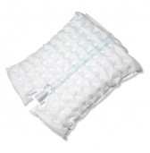 5030880 - WarmTouch™ Lower Body Blanket