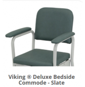 571S Viking Deluxe Bedside Commode.PNG