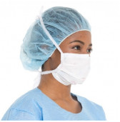 62113 fluidshield__level_2_fog-free_surgical_mask_1