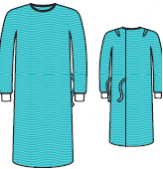 6801041 Ultimate Gown.PNG