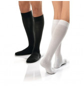 75148-03 Jobst Activewear Knee High