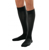 75412-03 Jobst Activewear socks black.PNG