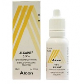 2250675 Alcaine Eye drops 0.5% 15ml.PNG