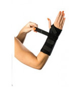 AOW5530R Allcare Wrist Brace Right Small 14-16.5cm