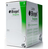 Biogel Gloves Surgeons
