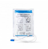 CUMMF-OA03 aed i-Pad replacement Defib.pads
