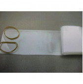 def1368 - 5cm x 1.1 meter with tape