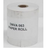 DNVA063 Paper autoclave Midmed