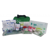 FAKWP1-25SP-First-aid-kit-S