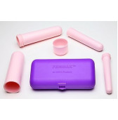 Femmax-Vaginal-Dilator-Set-Pink