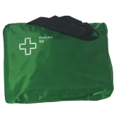 first-aid-bag-large-S