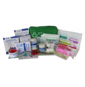 First-aid-kit-1to15-softpack-S