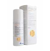 Hyalo4 CONTROL Antibacterial Spray with Hyaluronic Acid 50ml
