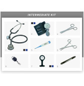 Intermediate Nurses Kit 2