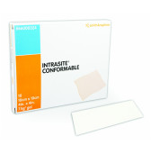 INTRASITE_Conformable_66000324_10x10_Pack