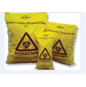 LBS3500-502 Autoclavable Biohazard Bag Yellow.PNG