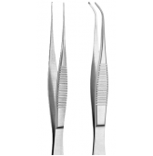 LIFGS10 Iris forcep straight & curved.PNG