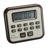 LRKT-239B Digital Timer Count Up/Down