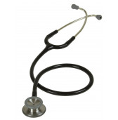 LSCLTB Liberty Stethoscope Classic Tunable Black