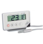 LT102 Thermometer Refrigerator Accuracy + -0.5C with alarm